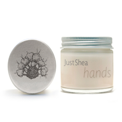 Just Shea Hands - Luxe Colore