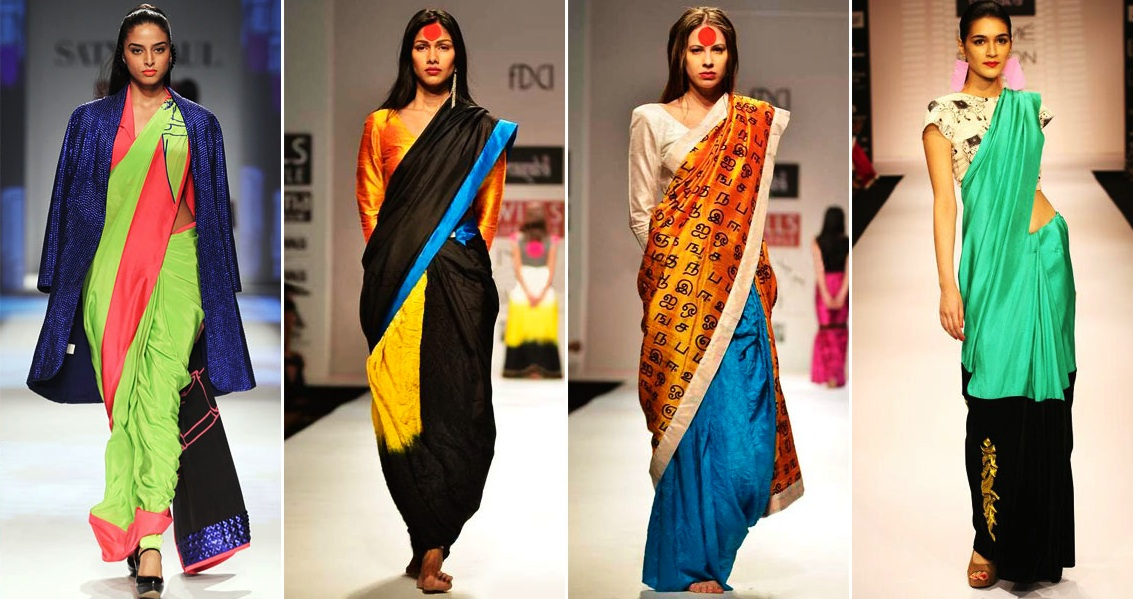 Lakme_Fashion_Week_-_Luxe Colore