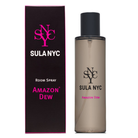 SULANYC_LuxeColore