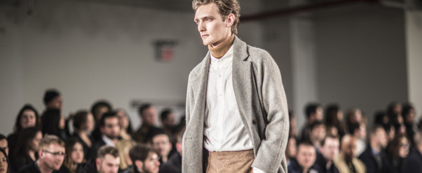 NYFWM-2016-luxecolore